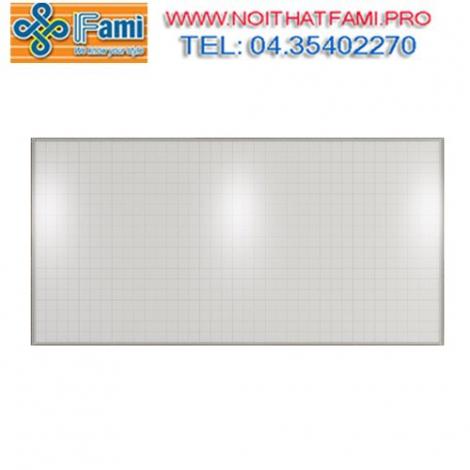 Bảng treo F-BCD1200
