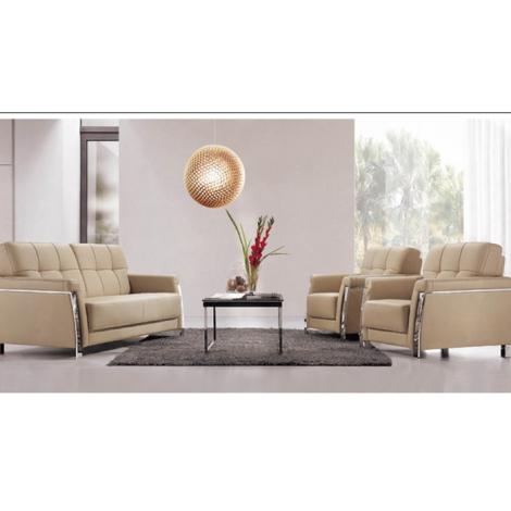 Bộ sofa FM-097#