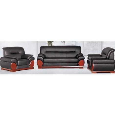 Bộ sofa FM-100#