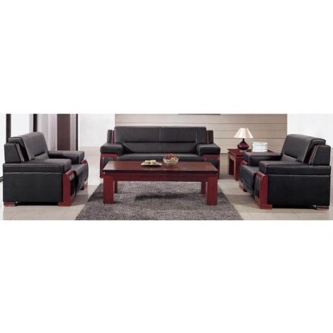 Bộ sofa FM-102#
