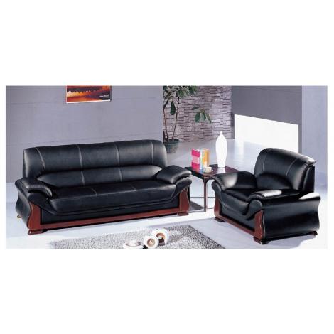 Bộ sofa FM-104#