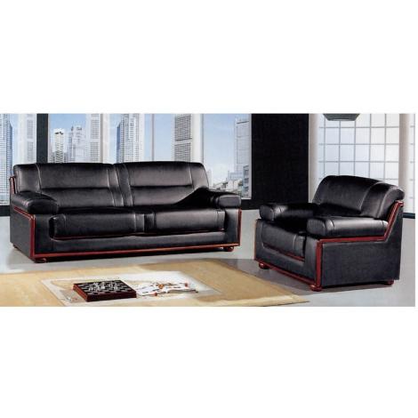 Bộ sofa FM-106#