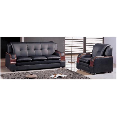 Bộ sofa FM-107#