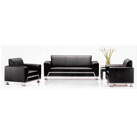 Bộ sofa FM-108#