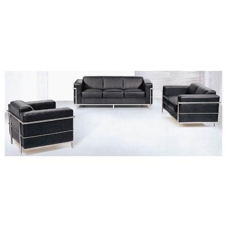 Bộ sofa FM-110#