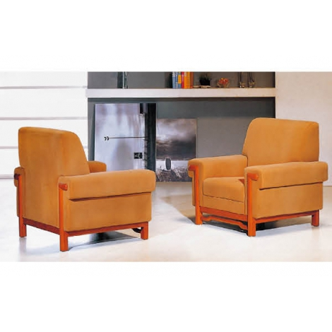 Bộ sofa FM-115#