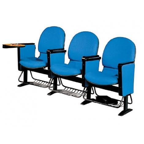 Mẫu ghế hội trường Fami bán chạy nhất