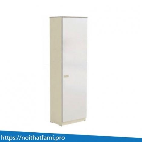 Tủ đồ cá nhân Fami SM5020KR