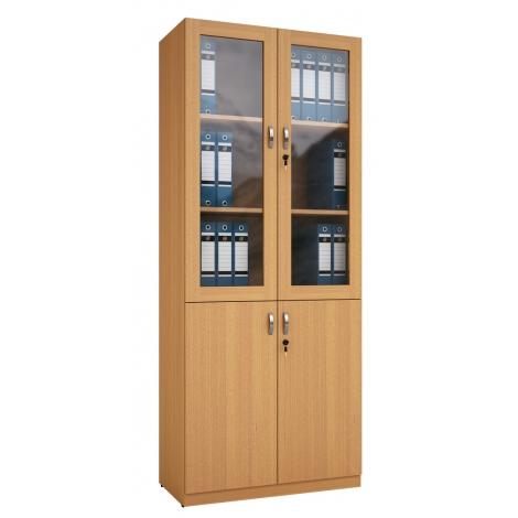 Tủ cao SMC8350