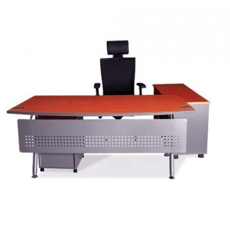 Bộ bàn giám đốc Fami SMM1800H-DC