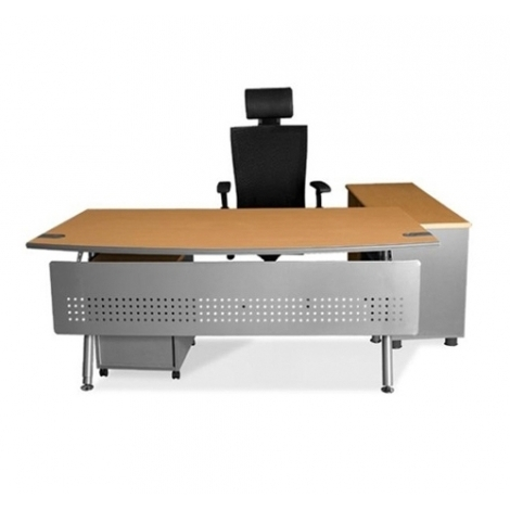 Bộ bàn Fami SMM1800H-MB