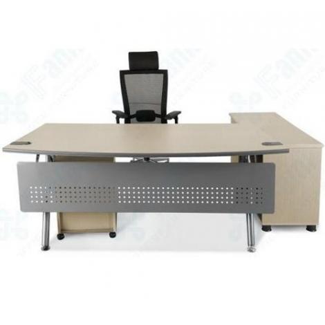 Bộ bàn Fami SMM1800H-PO