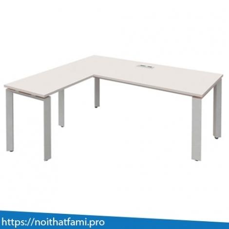 Bàn chân sắt Fami TV1414SL-L