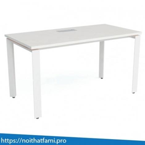 Bàn chân sắt Fami TV1608S