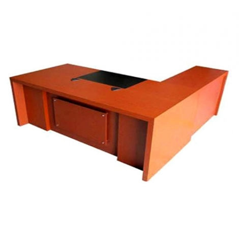 Bộ bàn giám đốc Fami BGD18T