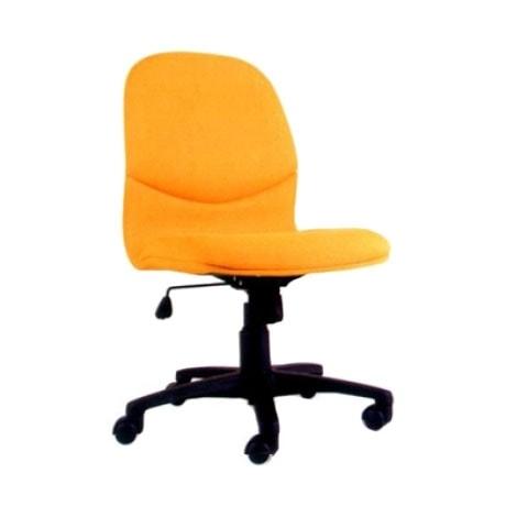 Ghế văn phòng NV Fami HO105