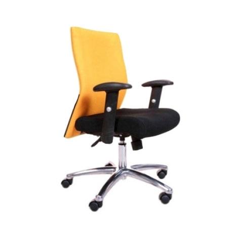 Ghế văn phòng Fami O104