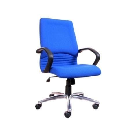 Ghế văn phòng Fami SO103