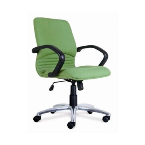Ghế văn phòng Fami SO104