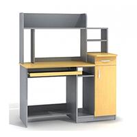 Bàn ghế học sinh ST1201H-MB