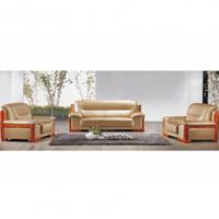 Bộ sofa FM-098#