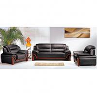 Bộ sofa FM-099#