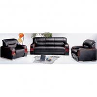 Bộ sofa FM-101#