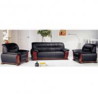Bộ sofa FM-103#