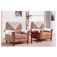 Bộ sofa FM-112#