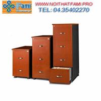 Ngăn kéo treo file tài liệu SM5020FH
