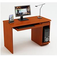 Bàn để máy vi tính DF12-01