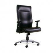 Ghế văn phòng Fami O101