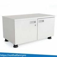 Tủ tài liệu Fami SME1310K