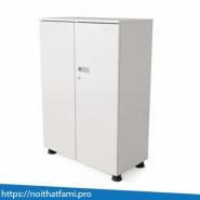 Tủ tài liệu Fami SME7230K