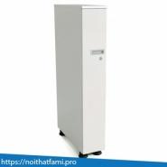 Tủ đồ cá nhân Fami SME7220-L