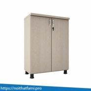 Tủ tài liệu Fami ECO SME7230