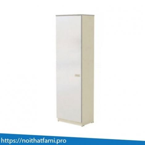 Tủ đồ cá nhân Fami SM5020KL