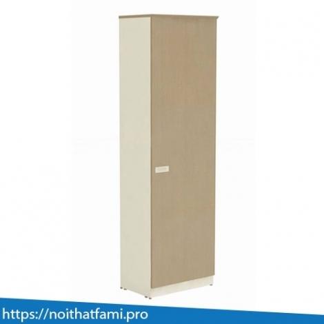 Tủ giám đốc Fami SM5020V-L/R