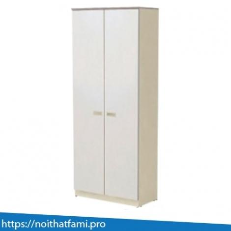 Tủ tài liệu Fami SM8250K
