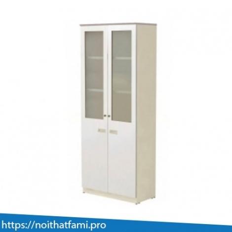 Tủ tài liệu Fami SM8350K