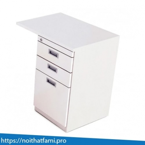 Tủ tài liệu Fami SME0705FH, SME0905FH