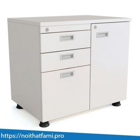 Tủ tài liệu Fami SME3320K-L