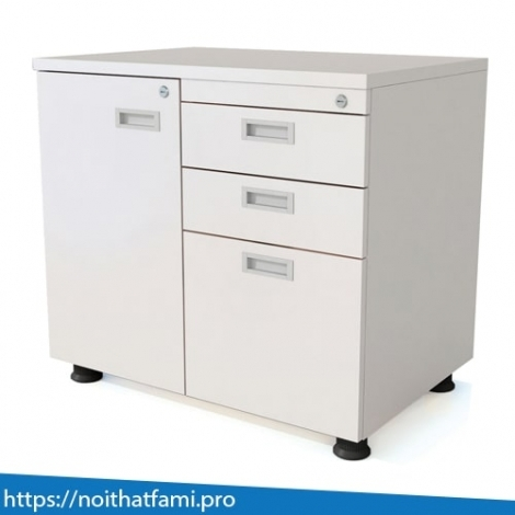 Tủ tài liệu Fami SME3320K-R