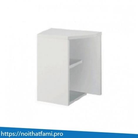 Tủ đồ cá nhân Fami SME4020-L