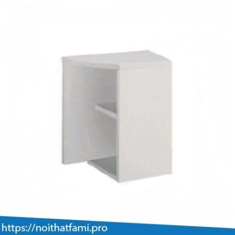 Tủ đồ cá nhân Fami SME4020-R