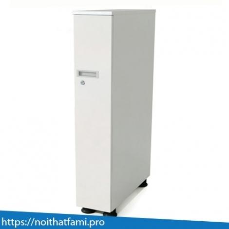 Tủ đồ cá nhân Fami SME7220-R