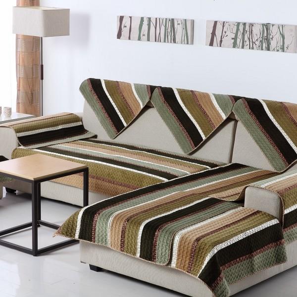 trang trí sofa dành cho người cá tính