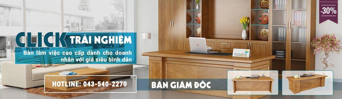 https://noithatfami.pro/images/dynamicslideshow/slides/banner-ban-giam-doc-fami.jpg